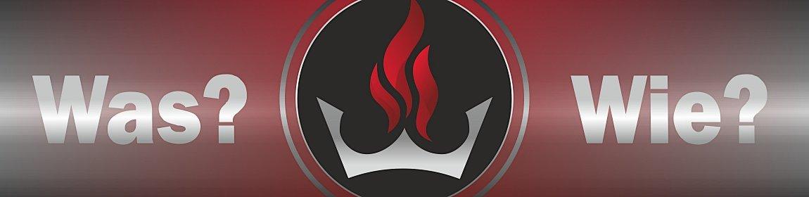 Ratgeber für Feuerfreunde von Weimarkamin