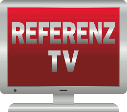 Referenz TV