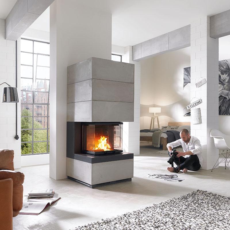 hochwertige kamin selbstbaus tze oder systemkamine von weimarkamin. Black Bedroom Furniture Sets. Home Design Ideas