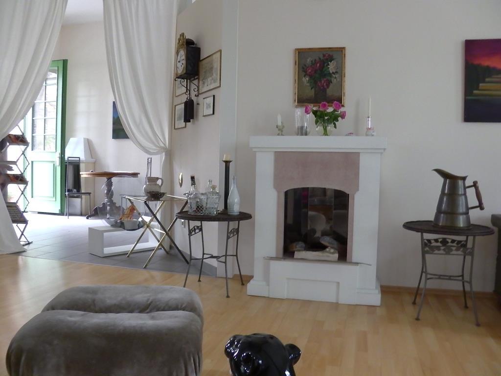 kontakt i beratung und planung f r ihren kamin weimarkamin. Black Bedroom Furniture Sets. Home Design Ideas