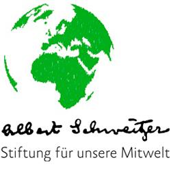 albert-schweitzer-stiftung