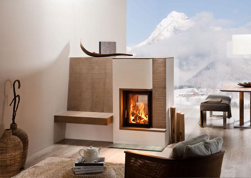 kachelkamine in vollendung von weimarkamin i urige gem tlichkeit pur. Black Bedroom Furniture Sets. Home Design Ideas