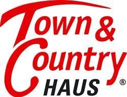 Town & Country Weimar –  Fritz Schmitt