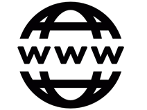 Webdesign-Lars Mielke